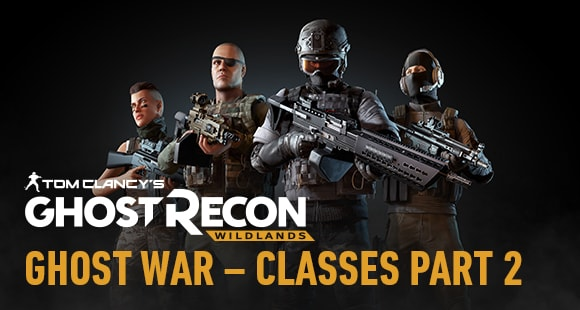 GRW_CLASSES_2_THUMBNAIL