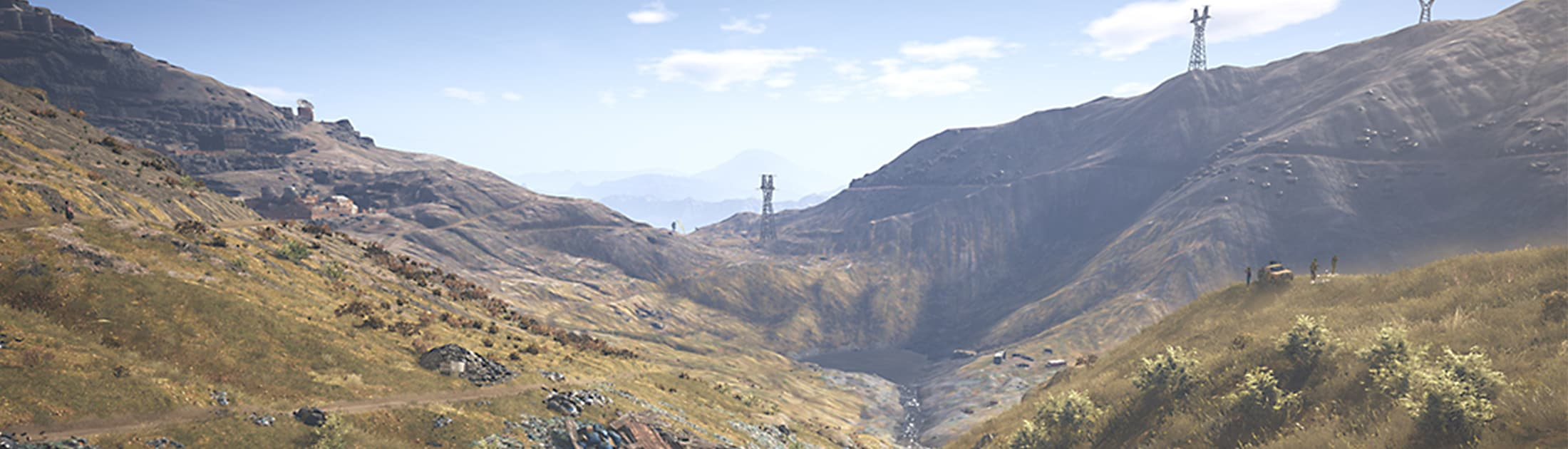 GRW_Header_Screenshot_Selection_2200x630