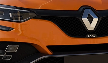 Renault Sport video thumbnail