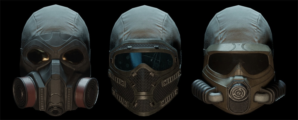 SotG_Ambush_Masks
