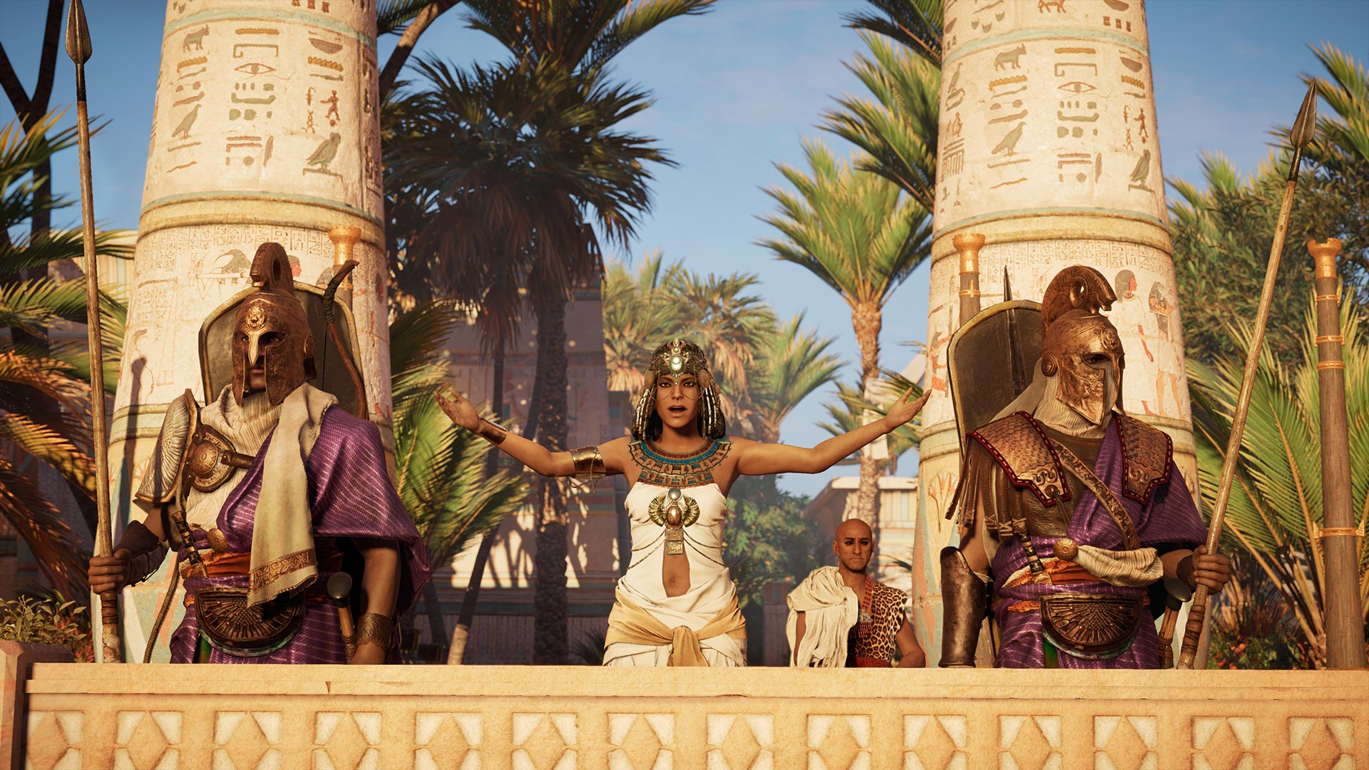 https://ubistatic19-a.akamaihd.net/resource/ja-jp/game/assassins-creed/ac-origins/ac_media_preview-cleo-speech_ncsa.jpg