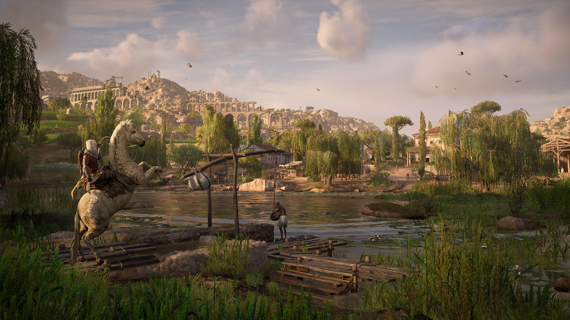 https://ubistatic19-a.akamaihd.net/resource/ja-jp/game/assassins-creed/ac-origins/ac_media_preview-cyrene-countryside_ncsa.jpg