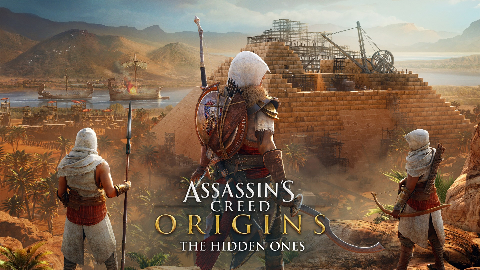 https://ubistatic19-a.akamaihd.net/resource/ja-jp/game/assassins-creed/ac-origins/ac_seaons_pass_header_303430.jpg