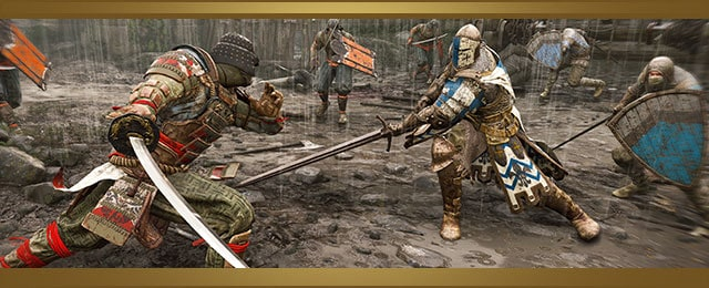 for honor ダウンロード