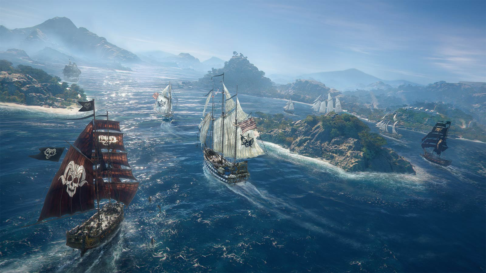BUILD_THE_ULTIMATE_PIRATE_FLEET