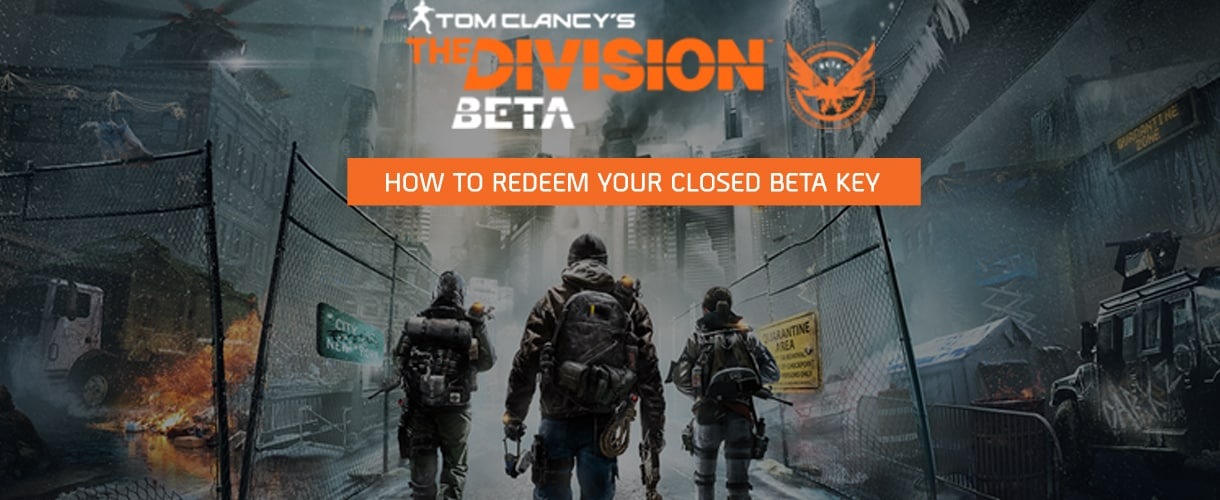 2016-01-27[News] how to redeem closed beta