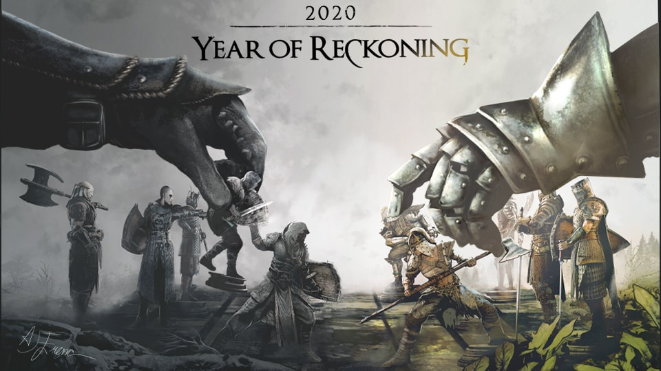 FH_year-of-reckoning_thumbnail