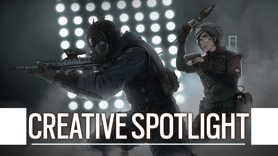 Creative_Spotlight_FrAgMenT_Header