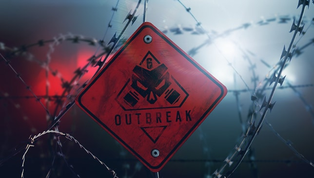 OutbreakTeaser_Thumb