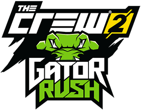 The Crew 2 - Gator Rush