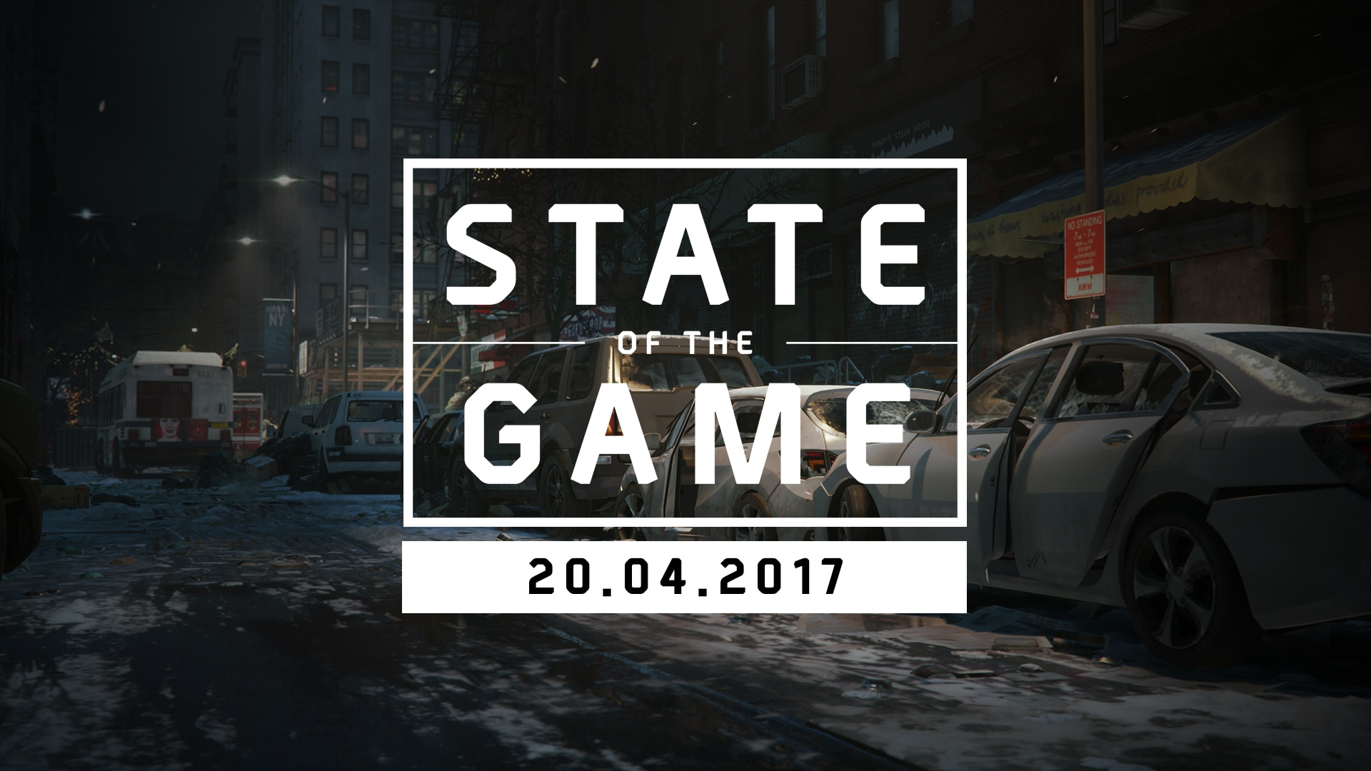 SOTG_Header_April20th