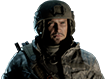tc_thedivision_expansions_customization_usmarines_profile0.png