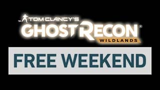 grw-freeweekend-header-home