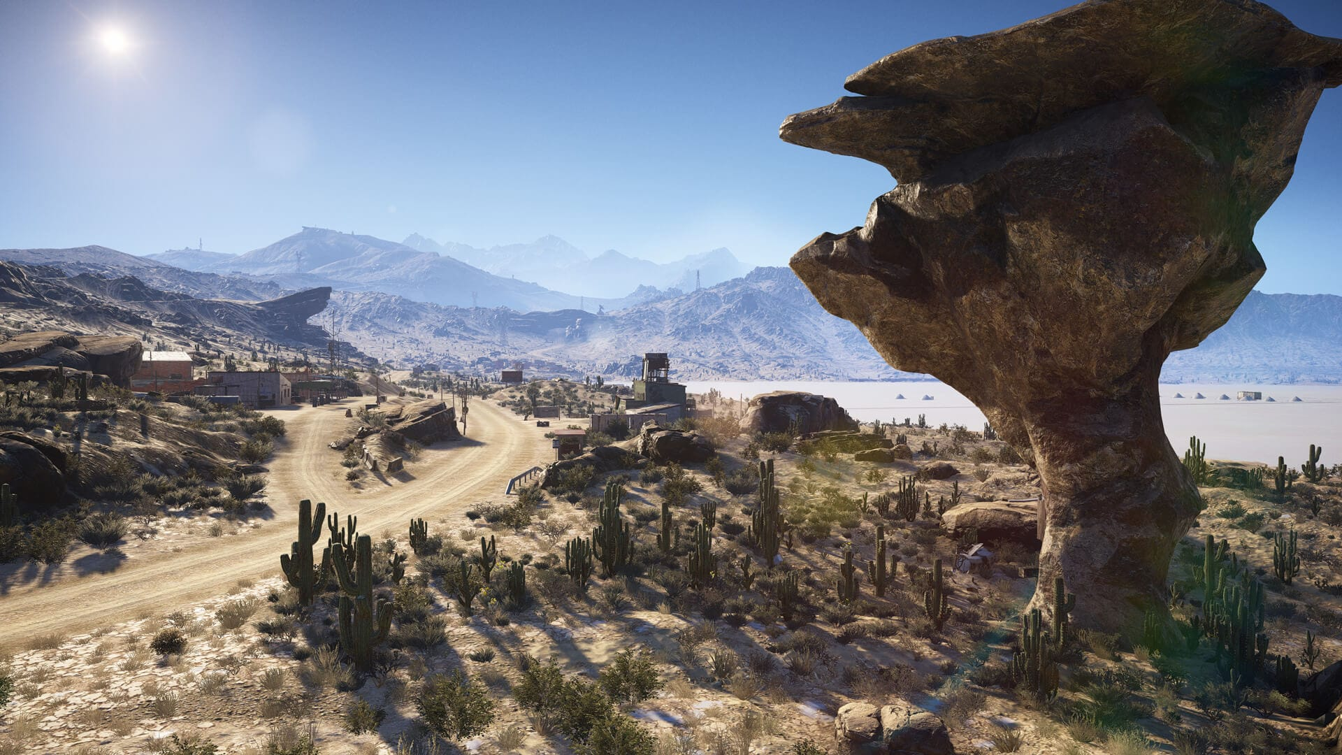 grw-ghost-war-map-desert-big.jpg
