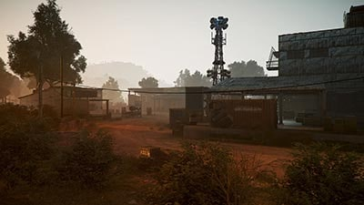 grw-ghost-war-map-warehouse.jpg