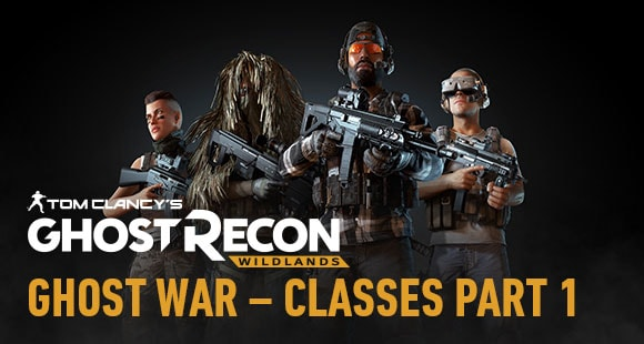 Classes P1 Thumbnail