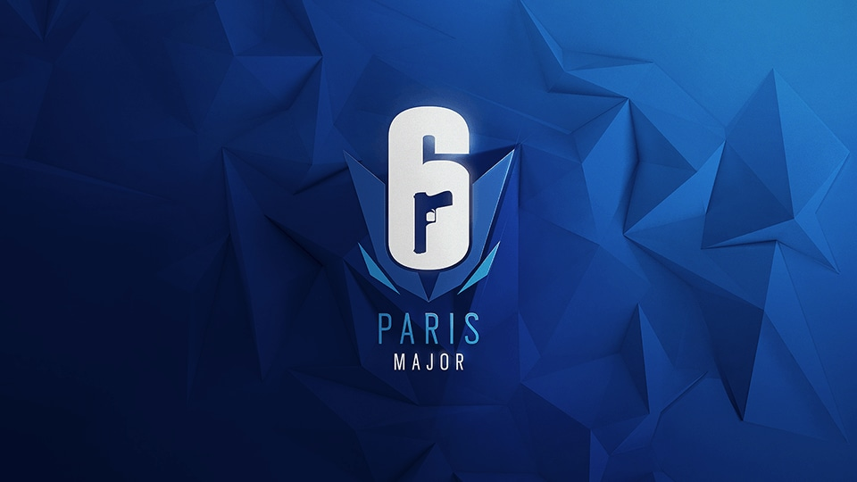 [2018-07-12] Paris Major Header