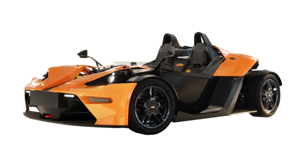 TC2_RENDER_KTM-X-Bow-R-2016
