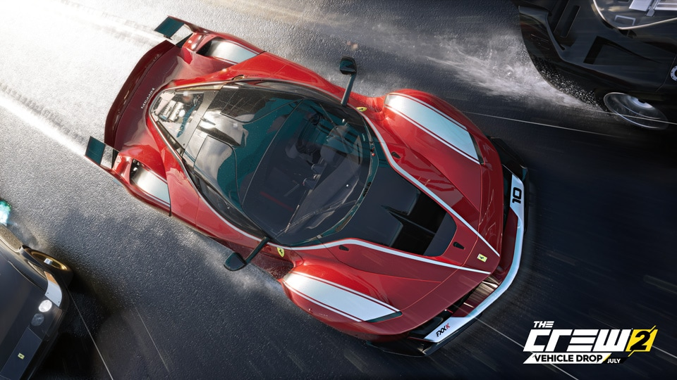 TC2_VEHICLES-DROP_JULY_FERRARI