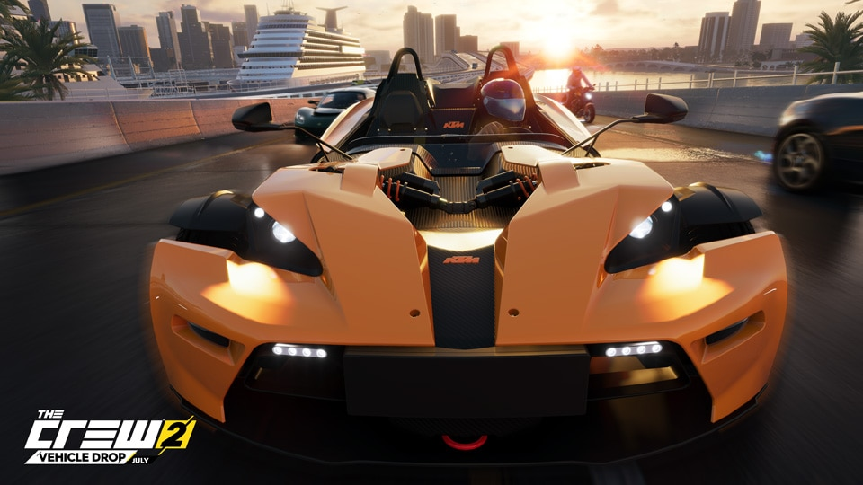 TC2_VEHICLES-DROP_JULY_KTM-xbow