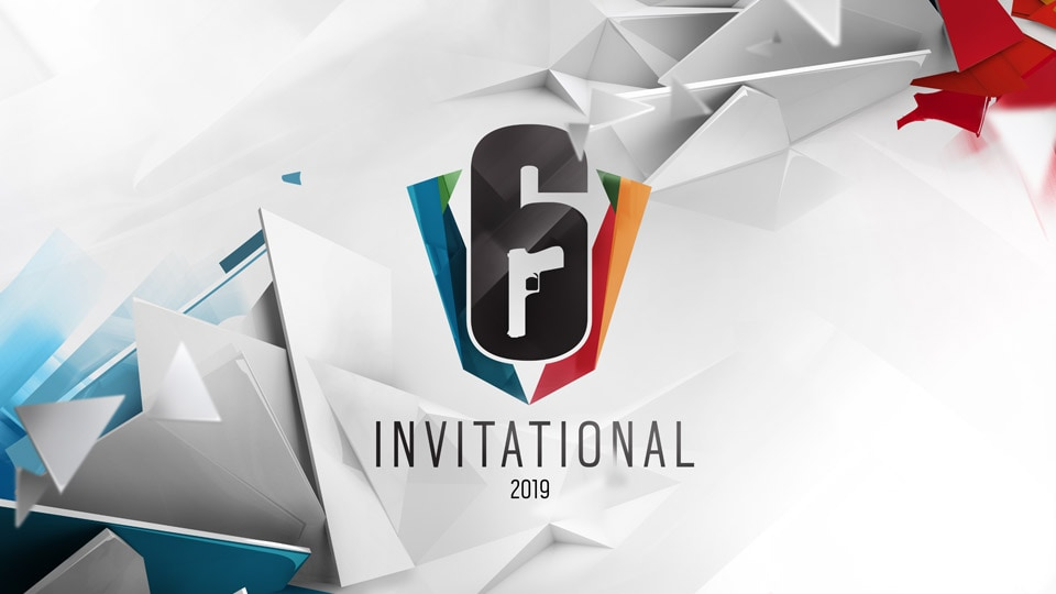 Six Invitational