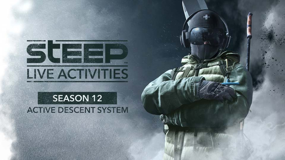 Steep_Season12_Keyart