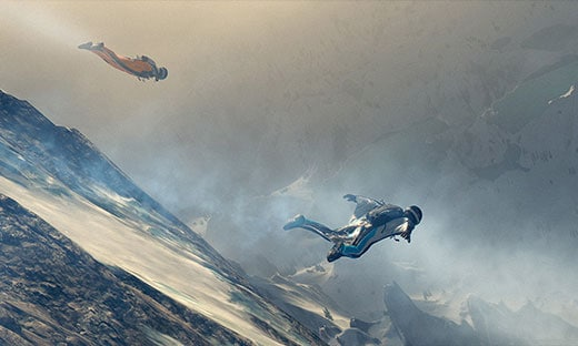 wingsuitproximity2players_thumb
