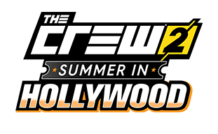 Summer in Hollywood