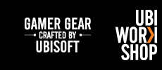 UbiWorkshop Banner