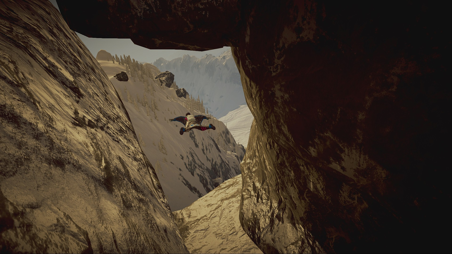 [2019-02-05] Wingsuit Challenges - Header