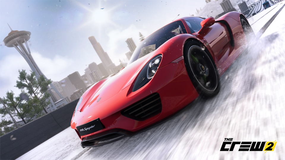 crew2-news-gold_launch-hypercar-screenshot-THUMBNAIL