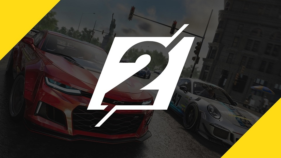 TC2_ComingMonths_Header