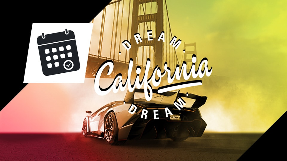 TC2_IG-NEWS_WEB_CALIFORNIA_DREAM_UPLAY_SMALL_960x540px
