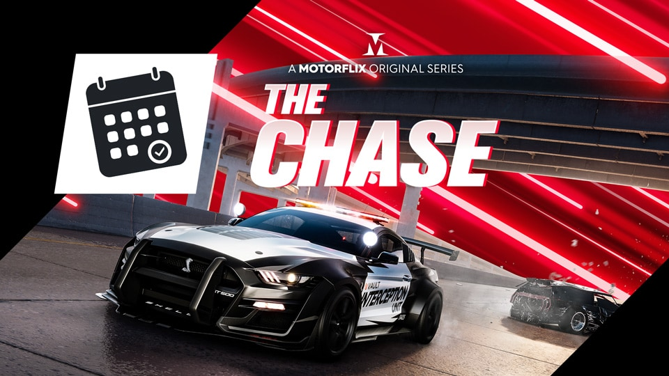 TC2_THE_CHASE_HEADER