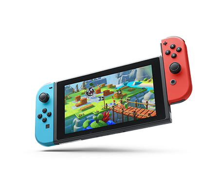Mario+Rabbids: Kingdom Battle - Switch