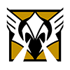 Valkyrie Icon - Rainbow Six Siege