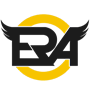 eRa Eternity Logo