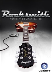 rs-packshots-rocksmith-en-us