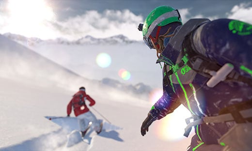 SKI_SNOW_FREERIDE_thumb