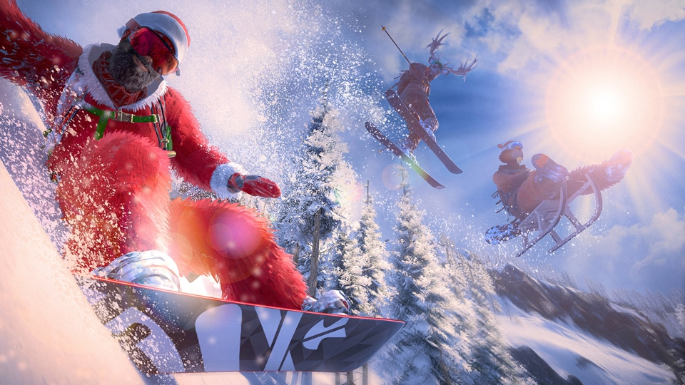 Steep-Christamas-events_SantaMission
