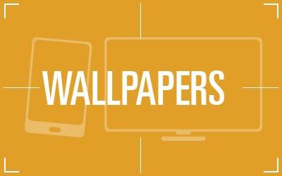 icon_wallpapers