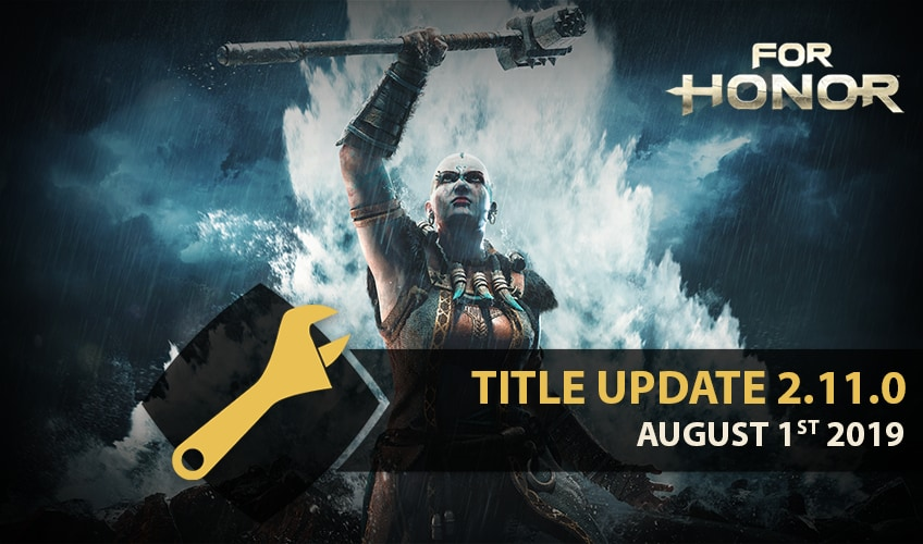 Patch Notes 2