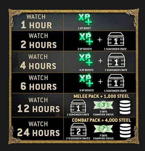 FH_Twitchdrops_rewards_viewers_v4
