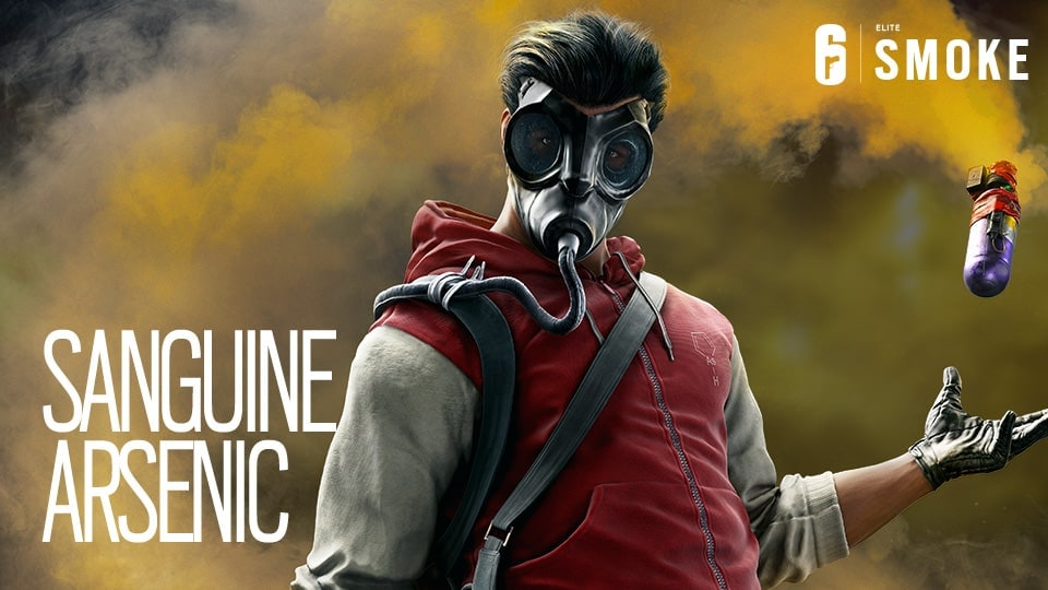 [2019-08-15] Smoke elite header
