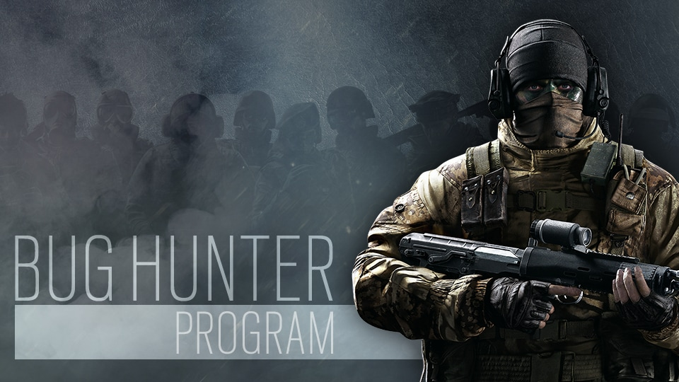 [2019-04-25] Bug Hunter Program - Header