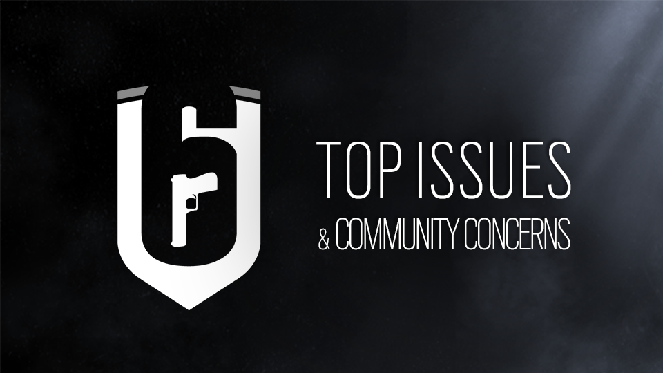 [2019-05-20] Top Issues Header