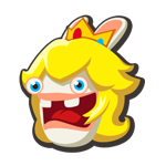Rabbid_peach