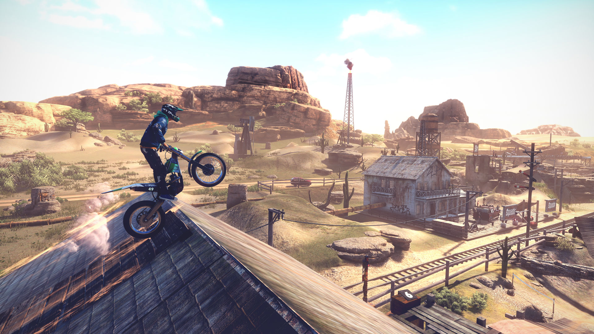 ubicom-trials_rising-screenshot-e3_2018-