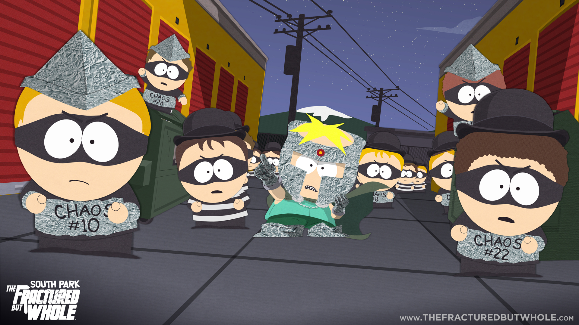 south park the fractured but whole free download pc no survey
