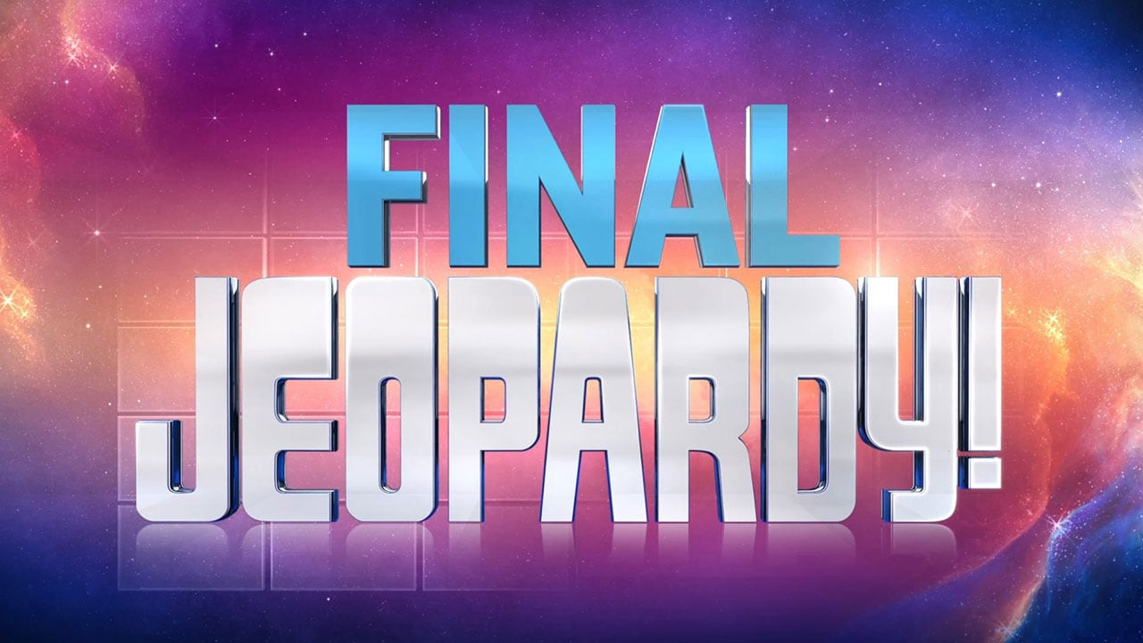 Jeopardy Ubi  Screen Final Jeopardy Full Size X in addition Vigor Livestream Promo as well Nancy Drew Sea Of Darkness Screencabin  Ea besides Diesel On Full Guard F C Ccbd B together with Gratiszocken Teaser A F C Bf E Fe. on xbox one tv system